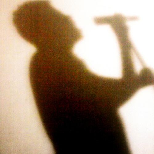 Aman Shrotriya's avatar