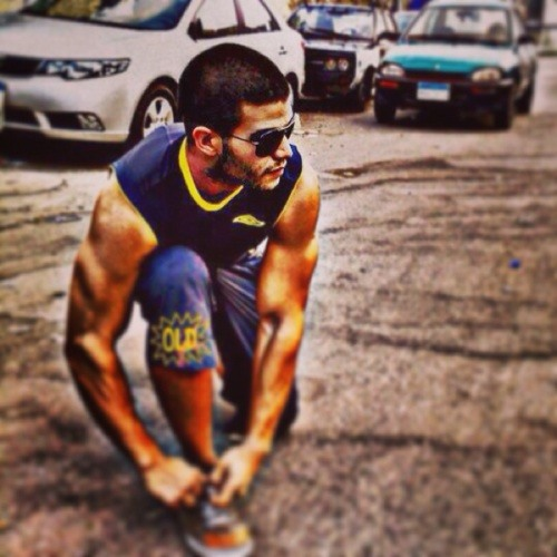Ahmed Samir 56's avatar
