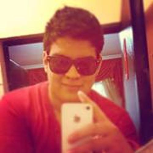 Josué Espinoza 13's avatar