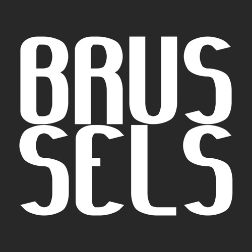 Brussels Music's avatar