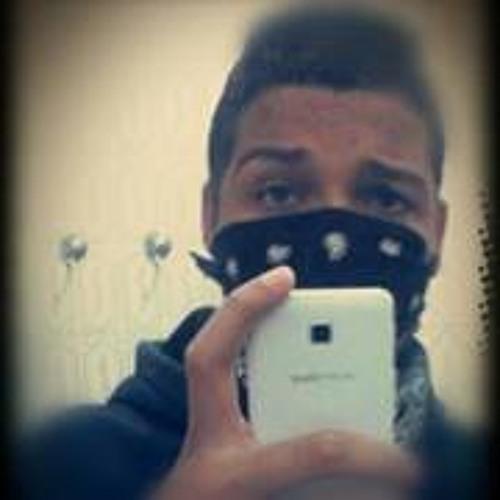 Eduardo Rodrigues 117's avatar