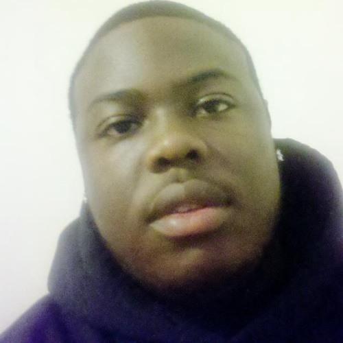 Darrell Hoey's avatar