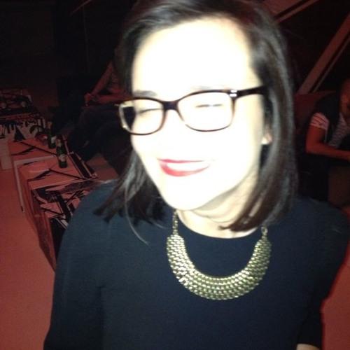 BeatriceCB's avatar