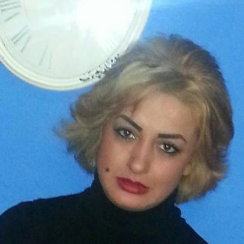 somiiii's avatar