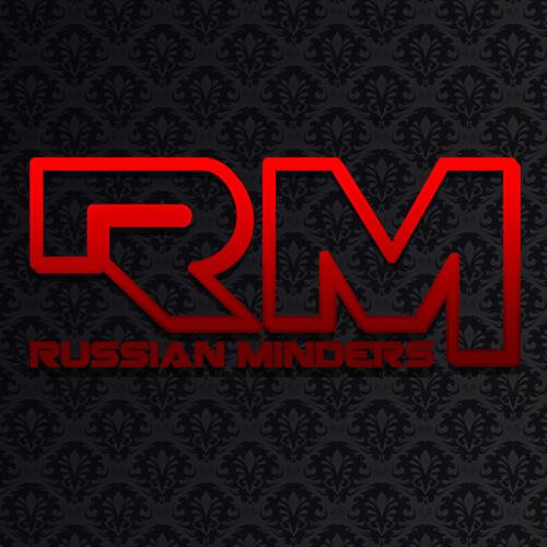 Russian Minders's avatar