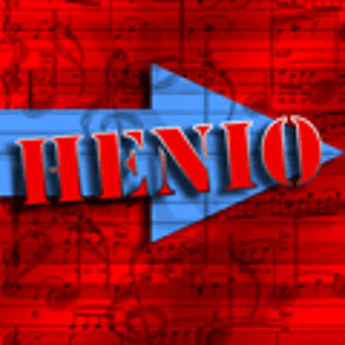 Henio.'s avatar
