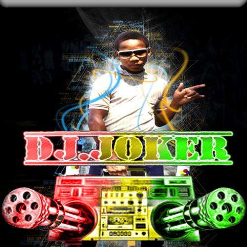 DjJokeR's avatar