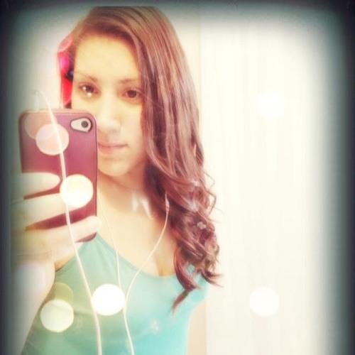 Tiffany Chris Shute's avatar