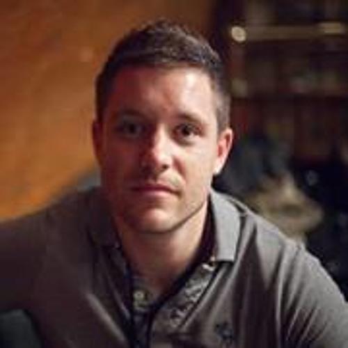 Alex Elias 6's avatar