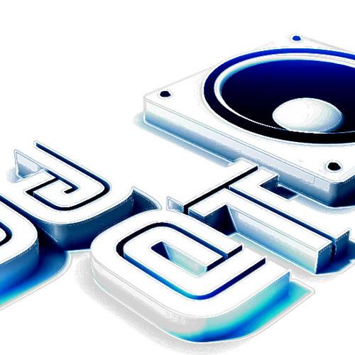 Matthew Blick aka DJ QT's avatar