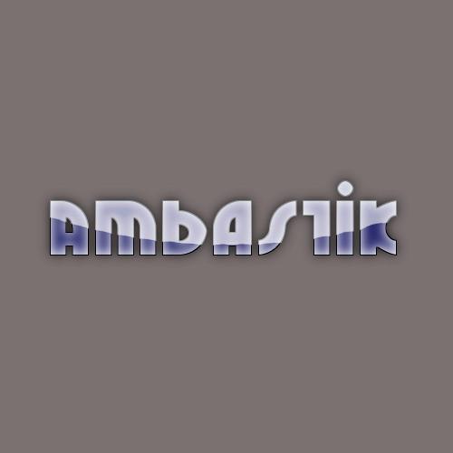 AmbastiKMusic's avatar