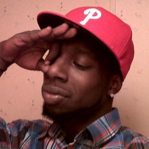 parkboy2013's avatar