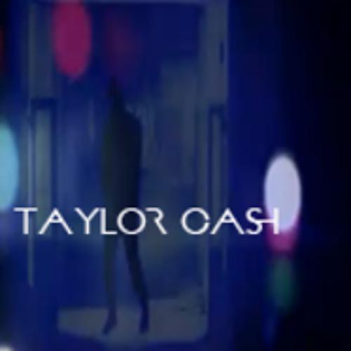 The Taylor Cash Sound's avatar