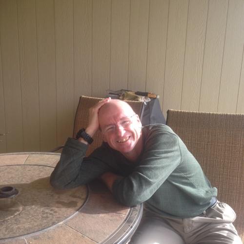 Mikehardt's avatar