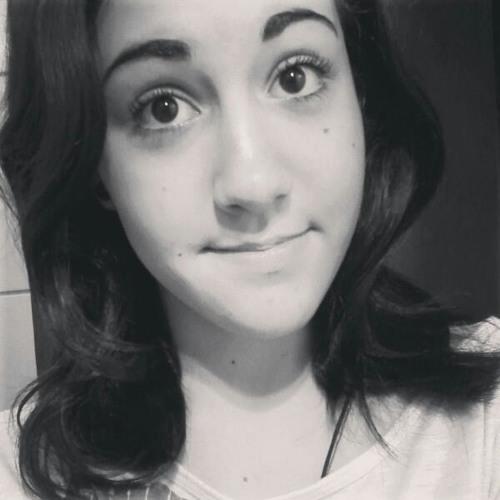 Maria Martha Santos's avatar