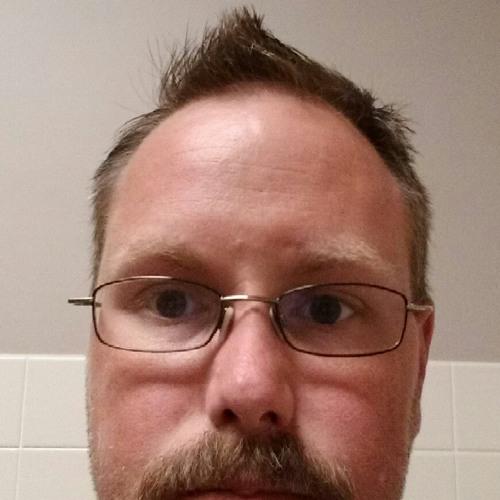 fordtony's avatar