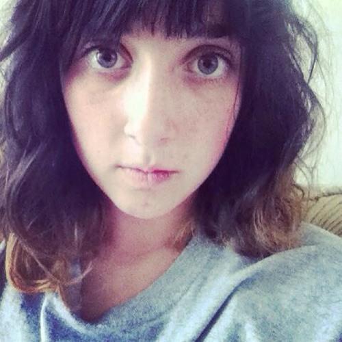 Kat Estep's avatar