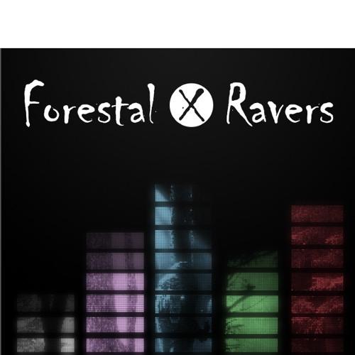 Forestal Ravers's avatar