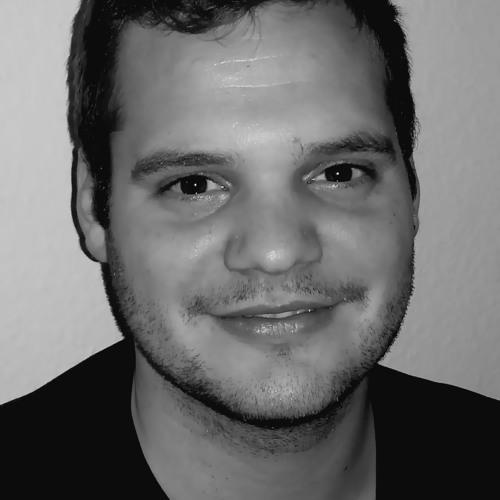 Chris Kubischke's avatar