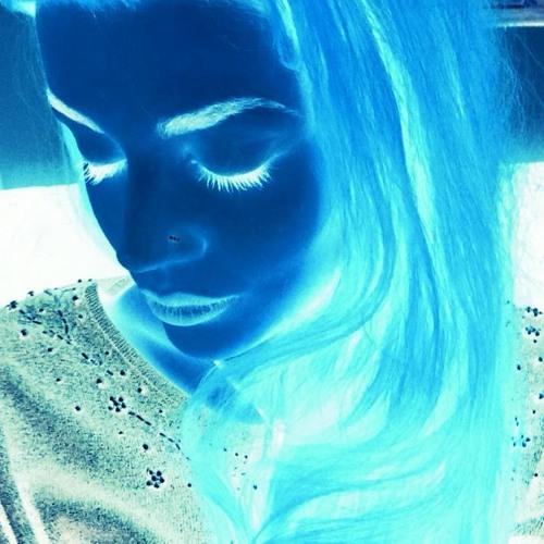 norofil's avatar