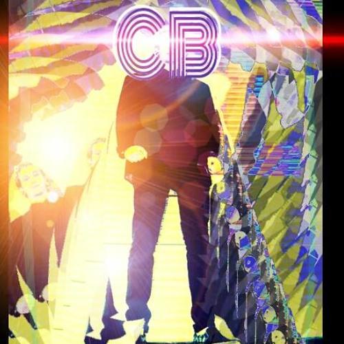 Contra-Bass's avatar