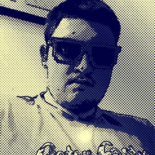 Alex Ander 110's avatar