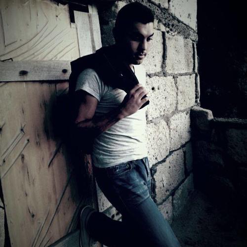 Kevin_Ramos's avatar