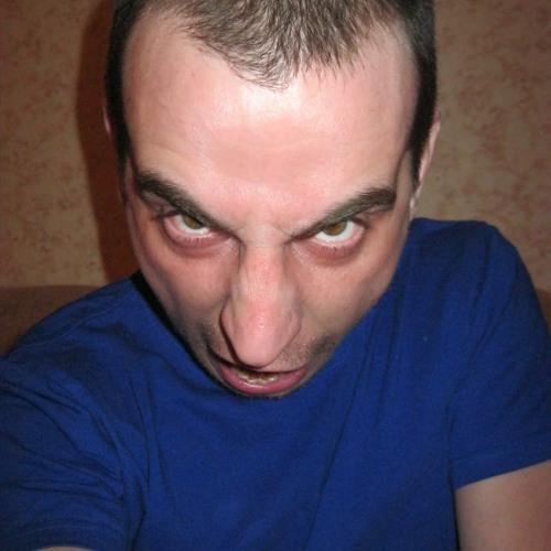 D. Duremar's avatar