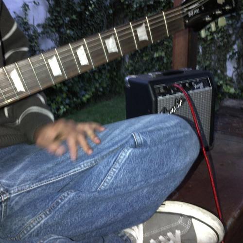Roman Rodriguez Velasquez's avatar