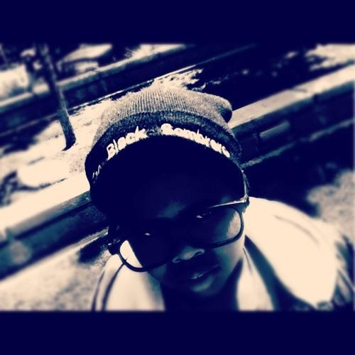 Beats By Terri Skillz's avatar