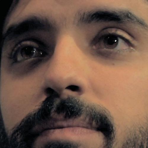 Juan Pablo Bahamonde's avatar