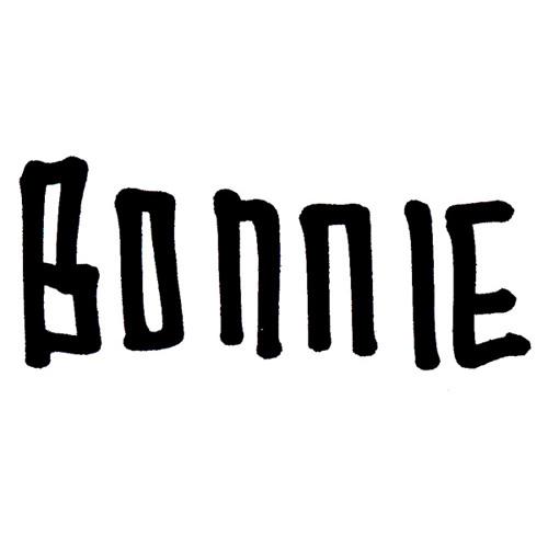Bonnie's avatar