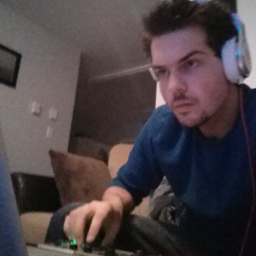 James Cramer 1's avatar