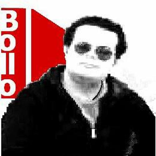 Mohamed Ragab 11's avatar