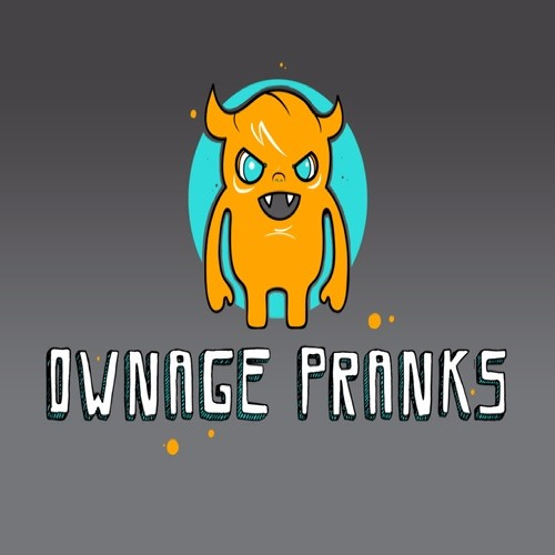 #ownagepranks :)'s avatar