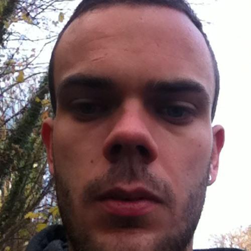 Luke Briant's avatar