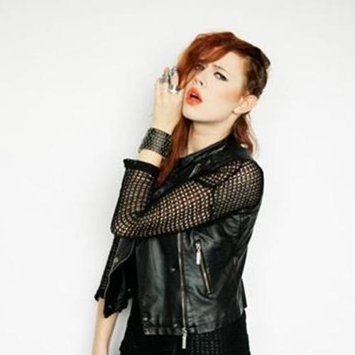 Kimmy Alisha's avatar