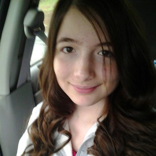 rayne101's avatar