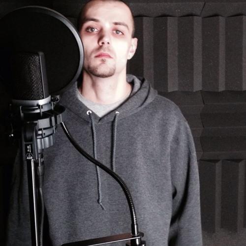 Ninestein's avatar
