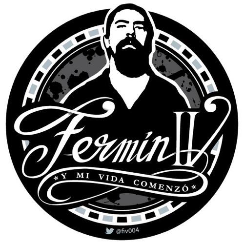 Fermin IV's avatar