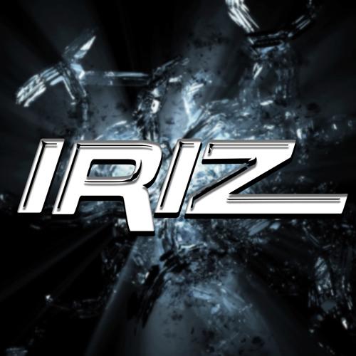 iRIZ's avatar