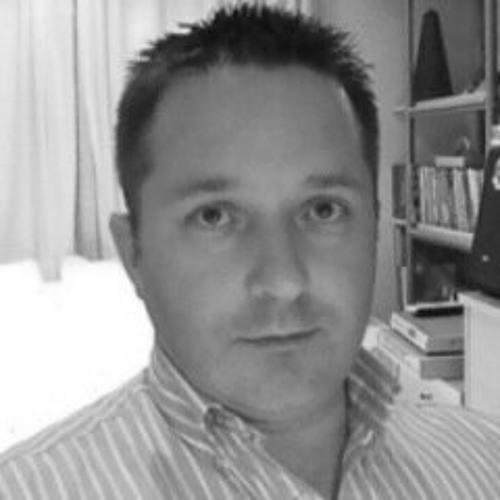 Brian Byrne 14's avatar