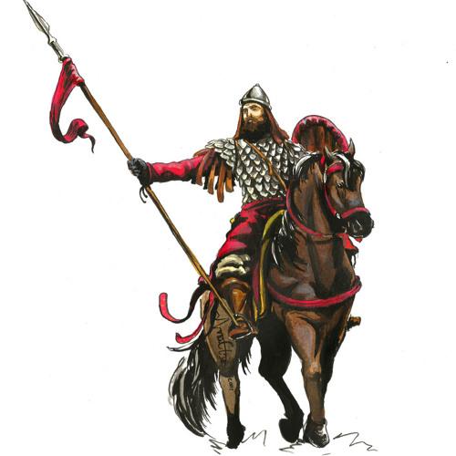 Kaltorak's avatar