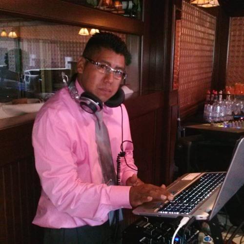 The Original Dj Miguel's avatar