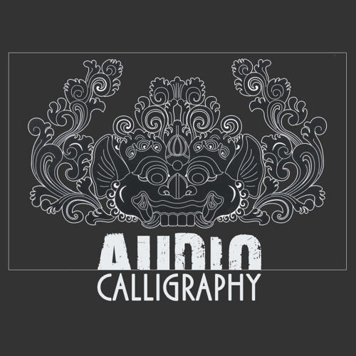 Audiocalligraphy's avatar