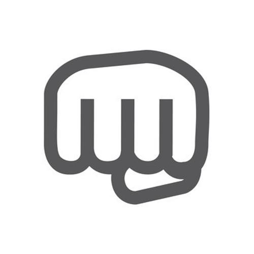 Ictus.pl's avatar