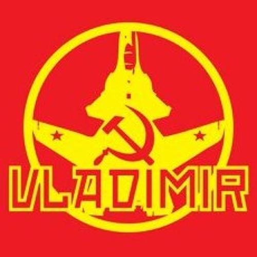 vladimir music's avatar