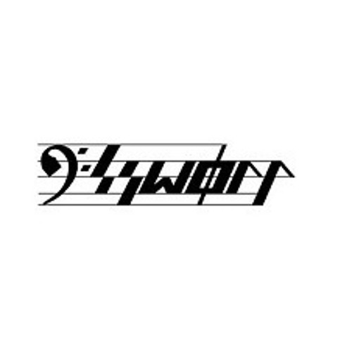 SSWOPP's avatar