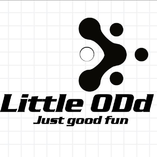 LittleOddStudio's avatar