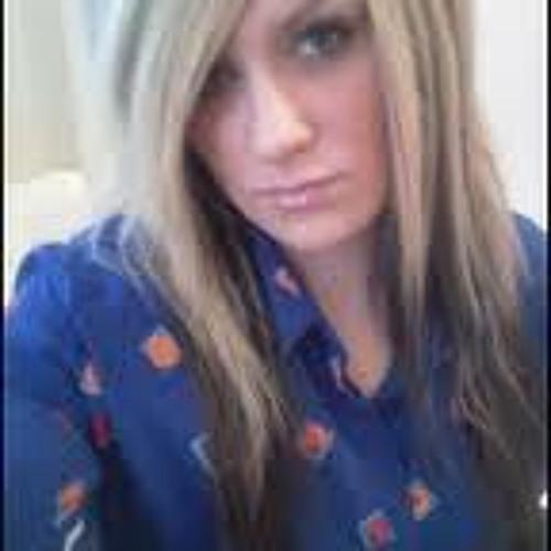 baby girl 92's avatar